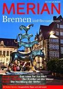 Cover-Bild zu MERIAN Bremen von Jahreszeiten Verlag (Hrsg.)