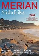 Cover-Bild zu MERIAN Südafrika von Jahreszeiten Verlag (Hrsg.)