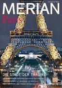 Cover-Bild zu MERIAN Paris 05/2019 von Jahreszeiten Verlag (Hrsg.)