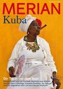 Cover-Bild zu MERIAN Kuba von Jahreszeiten Verlag (Hrsg.)