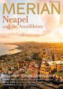 Cover-Bild zu MERIAN Neapel & Amalfiküste 09/19 von Jahreszeiten Verlag (Hrsg.)