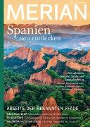 Cover-Bild zu MERIAN Spanien neu entdecken 09/20 von Jahreszeiten Verlag (Hrsg.)