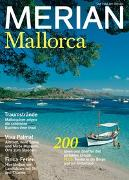 Cover-Bild zu MERIAN Mallorca von Jahreszeiten Verlag (Hrsg.)