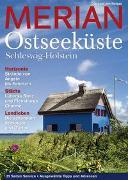 Cover-Bild zu MERIAN Ostseeküste von Jahreszeiten Verlag (Hrsg.)