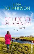 Cover-Bild zu Die Liebe der Halligärztin (eBook) von Johannson, Lena