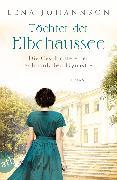 Cover-Bild zu Töchter der Elbchaussee (eBook) von Johannson, Lena