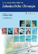 Cover-Bild zu Zahnärztliche Chirurgie von Schwenzer, Norbert (Hrsg.)