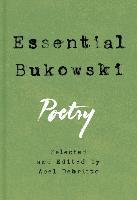Cover-Bild zu Essential Bukowski (eBook) von Bukowski, Charles