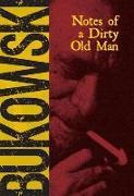 Cover-Bild zu Notes of a Dirty Old Man (eBook) von Bukowski, Charles
