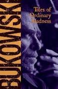 Cover-Bild zu Tales of Ordinary Madness (eBook) von Bukowski, Charles