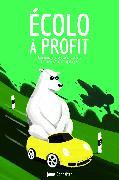 Cover-Bild zu Schneiter, Jonas: Ecolo à profit