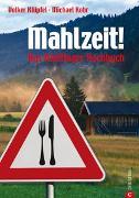 Cover-Bild zu Mahlzeit! von Klüpfel, Volker