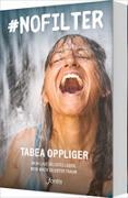 Cover-Bild zu nofilter von Oppliger, Tabea