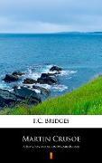 Cover-Bild zu Martin Crusoe (eBook) von Bridges, T. C.