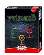 Cover-Bild zu Wizard von Vohwinkel, Franz (Illustr.)