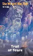 Cover-Bild zu Trail of Tears (eBook) von Shpylevska, Anna