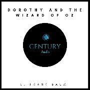 Cover-Bild zu Dorothy and the wizard of oz (Audio Download) von Baum, L. Frank
