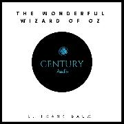 Cover-Bild zu The Wonderful Wizard of Oz (Audio Download) von Baum, L. Frank