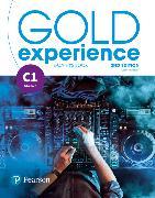 Cover-Bild zu Gold Experience 2nd Edition C1 Teacher's Book with Online Practice & Online Resources Pack von Annabell, Clementine
