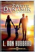 Cover-Bild zu Hubbard, L. Ron: Über die Zweite Dynamik