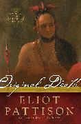Cover-Bild zu Original Death (eBook) von Pattison, Eliot