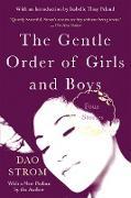 Cover-Bild zu The Gentle Order of Girls and Boys (eBook) von Strom, Dao