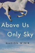 Cover-Bild zu Above Us Only Sky (eBook) von Winik, Marion