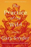 Cover-Bild zu The Practice of the Wild (eBook) von Snyder, Gary