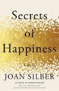 Cover-Bild zu Secrets of Happiness (eBook) von Silber, Joan