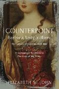 Cover-Bild zu Barbara, Lady Villiers (COUNTERPOINT) (eBook) von St. John, Elizabeth