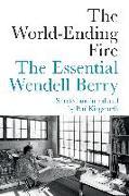 Cover-Bild zu The World-Ending Fire (eBook) von Berry, Wendell