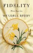 Cover-Bild zu Fidelity (eBook) von Berry, Wendell