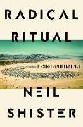 Cover-Bild zu Radical Ritual (eBook) von Shister, Neil