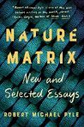Cover-Bild zu Nature Matrix (eBook) von Pyle, Robert Michael