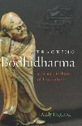 Cover-Bild zu Tracking Bodhidharma (eBook) von Ferguson, Andy