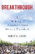 Cover-Bild zu Breakthrough (eBook) von Cohen, Nancy L.