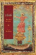 Cover-Bild zu 1616 (eBook) von Christensen, Thomas