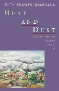 Cover-Bild zu Heat and Dust (eBook) von Jhabvala, Ruth Prawer