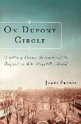 Cover-Bild zu On Dupont Circle (eBook) von Srodes, James