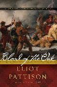 Cover-Bild zu Blood of the Oak (eBook) von Pattison, Eliot