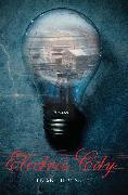 Cover-Bild zu Electric City (eBook) von Rosner, Elizabeth
