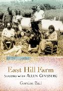 Cover-Bild zu East Hill Farm (eBook) von Ball, Gordon