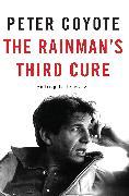 Cover-Bild zu The Rainman's Third Cure (eBook) von Coyote, Peter