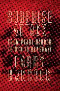 Cover-Bild zu Surprise Attack (eBook) von Hancock, Larry