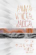 Cover-Bild zu Animal, Mineral, Radical (eBook) von Loren, Bk