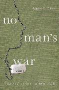 Cover-Bild zu No Man's War (eBook) von Ricketts, Angela