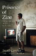 Cover-Bild zu Prisoner of Zion (eBook) von Carrier, Scott