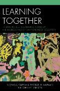 Cover-Bild zu Learning Together (eBook) von Kaufman, Michael J.