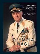Cover-Bild zu Der OLYMPIA NAGL von Schramm (Hrsg., Ingrid