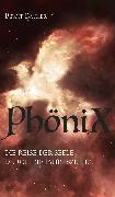 Cover-Bild zu PhöniX - Die Reise der Seele durch die Jahreszeiten (eBook) von Bacher, Birgit